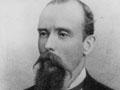 Thomas Bracken