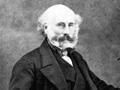 Portrait of Thomas Gore Browne