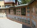 Tokoroa war memorial
