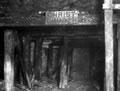 Christchurch cavern, Arras, 1917