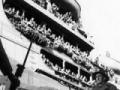 Sound: Marines arrive in Wellington