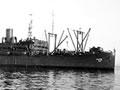 United States Navy tragedy at Paekākāriki