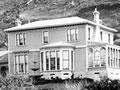 Premier House around 1880