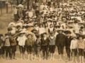NZ school statistics, 1914-1920