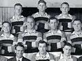 Waikato team, 1956