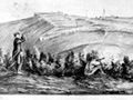 Paterangi, 1864