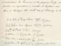 Waikato-Manukau treaty copy