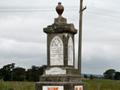 Waikoikoi war memorial