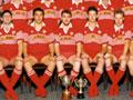 West Coast rugby team, 1999