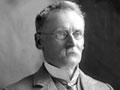 William Hall-Jones