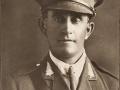 Ivanhoe Edward Baigent