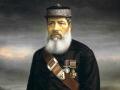 Te Kooti defeated at Ngātapa