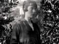 Death of Katherine Mansfield