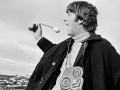 John Lennon interview in New Zealand, 1964