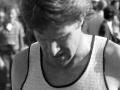 John Walker in 1982