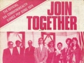 'Join together' song, 1974 Commonwealth Games