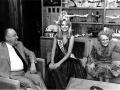 Lorraine Downes crowned Miss Universe