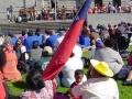 Privy Council rules on Samoan citizenship