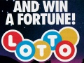Lotto goes on sale for first time