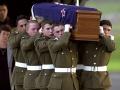New Zealand soldier killed in Timor-Leste
