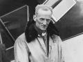 Pioneer aviator George Bolt dies