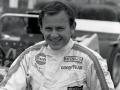 Motor racing driver Bruce McLaren dies