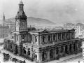 University of Otago founded