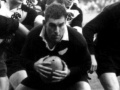 Colin 'Pinetree' Meads born
