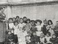 First kindergartens