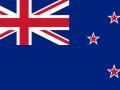 New Zealand flag confirmed