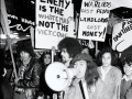 Polynesian Panther Party founded