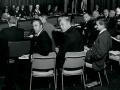 Antarctic Treaty comes into force