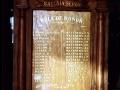 Kaitaia school roll of honour