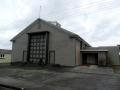 Kaitangata memorial hall