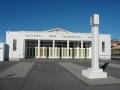 Katikati war memorial hall