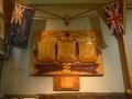 Matakohe Kauri Museum rolls of honour