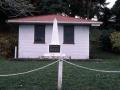 Kawhia war memorial