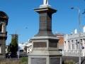Keepa Te Rangihiwinui memorial