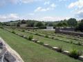 Lahana Military Cemetery