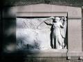 Le Quesnoy memorial