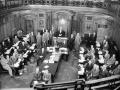 Sound: the end of the Legislative Council