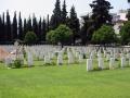 Lembet Road Cemetery