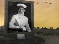 Lottie Le Gallais Great War Story