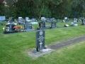Leonard Manning memorial, Rangiriri