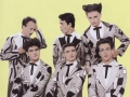Split Enz hit no.1