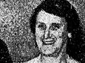 Margaret Elizabeth Callan