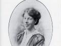 Mary Downie Stewart