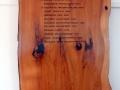 Matapouri roll of honour