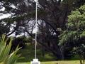 Matihetihe school memorial