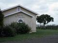 Mauku Victory Hall